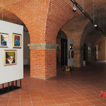 Mostra Uni Tre Fortezza Nuova Livorno 2015 (7)