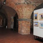 Mostra Uni Tre Fortezza Nuova Livorno 2015 (8)