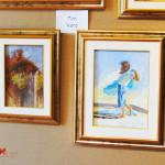 Vera Tinti Mostra Uni Tre Fortezza Livorno (1)