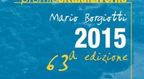 Premio Rotonda Livorno Il programma della 63 edizione