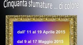 """""""Ciao Primavera"""" – Sesta edizione – Associazione Culturale Spazio 61 – Cagliari – 11/04 – 14/06"""