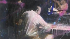 Alfredo Pini – Panta rei – Ferrara – 09/05 – 24/05