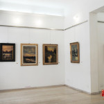 Gino Amaddio Il Melograno Art Gallery (1)