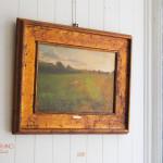 Gino Amaddio Il Melograno Art Gallery (10)
