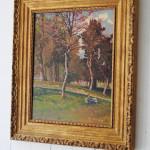 Gino Amaddio Il Melograno Art Gallery (11)