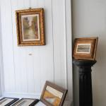 Gino Amaddio Il Melograno Art Gallery (12)