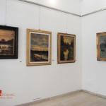 Gino Amaddio Il Melograno Art Gallery (13)
