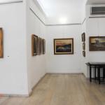 Gino Amaddio Il Melograno Art Gallery (14)