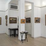 Gino Amaddio Il Melograno Art Gallery (15)