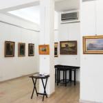 Gino Amaddio Il Melograno Art Gallery (16)