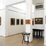Gino Amaddio Il Melograno Art Gallery (17)