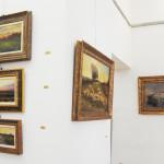 Gino Amaddio Il Melograno Art Gallery (18)
