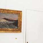 Gino Amaddio Il Melograno Art Gallery (19)