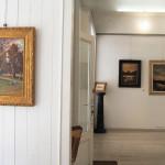 Gino Amaddio Il Melograno Art Gallery (2)