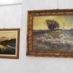 Gino Amaddio Il Melograno Art Gallery (20)
