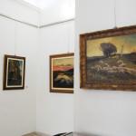 Gino Amaddio Il Melograno Art Gallery (21)