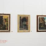 Gino Amaddio Il Melograno Art Gallery (22)
