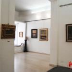Gino Amaddio Il Melograno Art Gallery (23)
