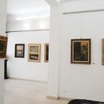 Gino Amaddio Il Melograno Art Gallery (24)