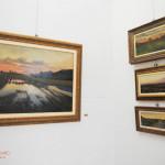 Gino Amaddio Il Melograno Art Gallery (25)