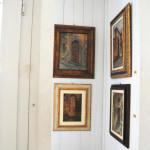 Gino Amaddio Il Melograno Art Gallery (26)