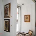 Gino Amaddio Il Melograno Art Gallery (27)