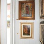 Gino Amaddio Il Melograno Art Gallery (28)