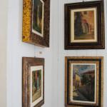 Gino Amaddio Il Melograno Art Gallery (29)