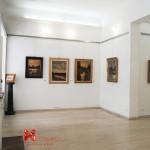 Gino Amaddio Il Melograno Art Gallery (3)