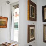 Gino Amaddio Il Melograno Art Gallery (30)