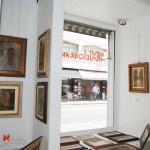 Gino Amaddio Il Melograno Art Gallery (31)