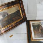 Gino Amaddio Il Melograno Art Gallery (32)