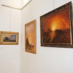 Gino Amaddio Il Melograno Art Gallery (34)