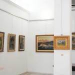 Gino Amaddio Il Melograno Art Gallery (35)