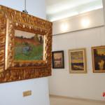 Gino Amaddio Il Melograno Art Gallery (36)