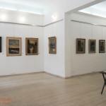Gino Amaddio Il Melograno Art Gallery (4)