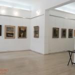 Gino Amaddio Il Melograno Art Gallery (5)