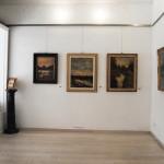 Gino Amaddio Il Melograno Art Gallery (6)