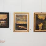 Gino Amaddio Il Melograno Art Gallery (7)