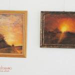 Gino Amaddio Il Melograno Art Gallery (8)
