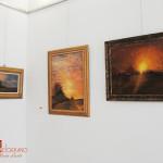 Gino Amaddio Il Melograno Art Gallery (9)