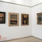 Gino Amaddio Il Melograno Art Gallery