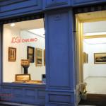 Gino Amaddio mostra Il Melograno Livorno (1)