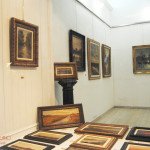 Gino Amaddio mostra Il Melograno Livorno (10)