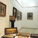 Gino Amaddio mostra Il Melograno Livorno (15)