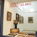 Gino Amaddio mostra Il Melograno Livorno (17)