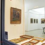 Gino Amaddio mostra Il Melograno Livorno (21)