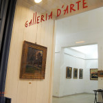 Gino Amaddio mostra Il Melograno Livorno (22)