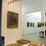 Gino Amaddio mostra Il Melograno Livorno (23)