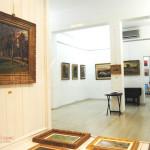 Gino Amaddio mostra Il Melograno Livorno (26)
